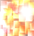 abstract backgrounds34 vector image vector image