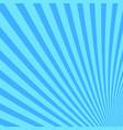 hypnotic swirl background vector image vector image