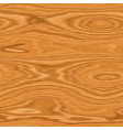 seamless wood grain graphical swatch motif vector image