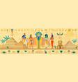 ancient egypt egyptian mythology storyline