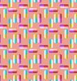 pillspattern vector image