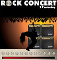 Rock concert wallpaper