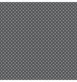 Abstract black and white background seamless vector image