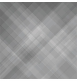 Abstract Elegant Grey Background vector image vector image