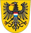 Heilbronn City vector image