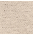 Light natural linen texture EPS 10