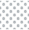 materials for printing pattern seamless vector image