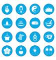 spa icon blue
