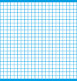 square background background paper vector image