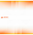 abstract technology geometric overlap light vector image vector image