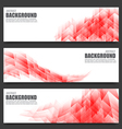 Abstract Background 0004 vector image