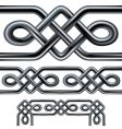 Celtic rope vector | Price: 1 Credit (USD $1)