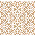 new pattern 0024 vector image vector image