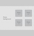 wedding photo albums template photoframes