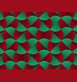 african wax print fabric ethnic ankara textile vector image vector image