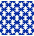 new pattern 0110 2 vector image vector image