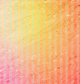 background162 vector image vector image