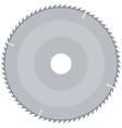 blade vector image vector image