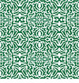 seamless wallpaper Motley African repetitive vector image