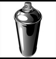 spray paint vector image vector image