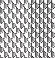 Potpuno novi patterni4 vector image vector image