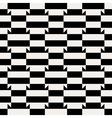 abstract op art pattern