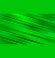 abstract background with diagonal lines vector image vector image