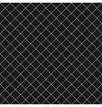 rhombus geometric seamless pattern simple invers vector image vector image