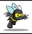 bee ninja brave assassin ninja weapon design