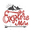 explore more hand drawn lettering phrase with vector image vector image