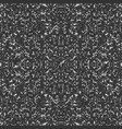 noise texture seamless background vector image
