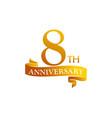 8 year ribbon anniversary