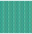 shift stripes vector image vector image