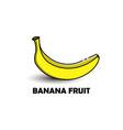 fruits fresh organic image vector image