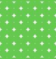 seamless stars pattern seamless vector image vector image