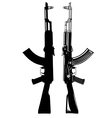 Ak 47 vector | Price: 1 Credit (USD $1)