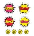target aim icons darts board signs symbols
