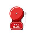 fire alarm system equipment