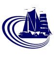 Sailing ship 9