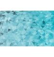 Mosaic Marine templates vector image vector image