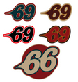 6669 vector | Price: 1 Credit (USD $1)