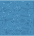 seamless texture for multiple jeans type all vector image vector image