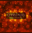 Elegant merry christmas backgrounds with lighting