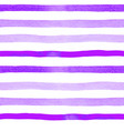 pattern with bright violet lines on a white vector image