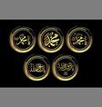 ya muhammad rasool allah peace be upon him