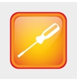 tool equipment vector image vector image