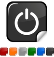 Switch icon vector | Price: 1 Credit (USD $1)