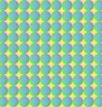 Circle vector image vector image