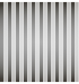 Gray white background vector image vector image