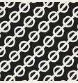 hand drawn style ethnic seamless pattern abstract vector image vector image